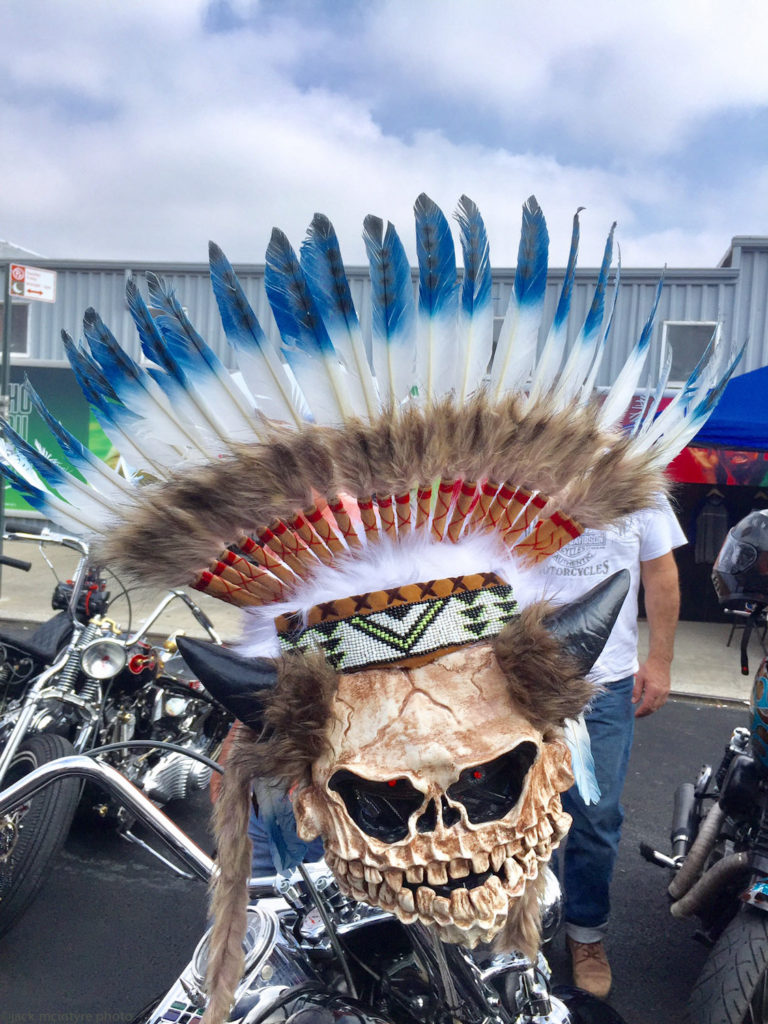 INDIAN LARRY BLOCKPARTY 2017-7