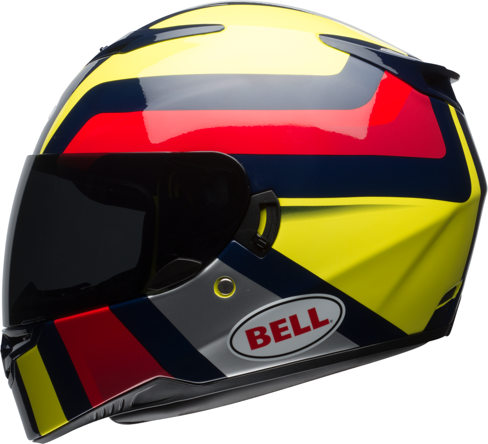 bell-rs-2-street-helmet-gloss-hi-viz-yellow-navy-red-empire-l