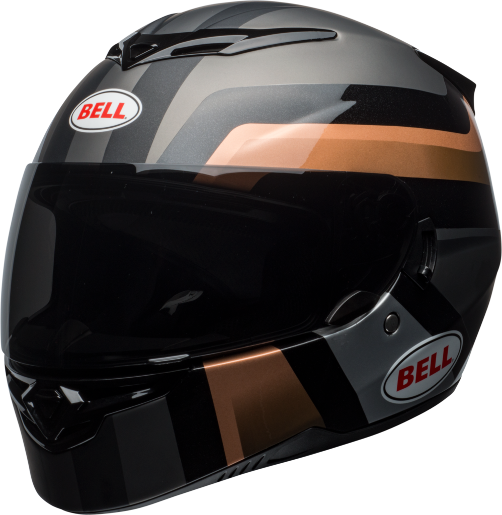 bell-rs-2-street-helmet-gloss-matte-copper-black-titanium-empire-fl