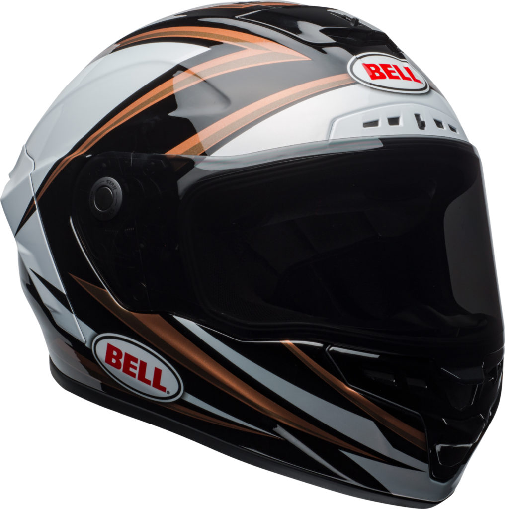 bell-star-mips-street-helmet-gloss-copper-white-black-torsion-fr