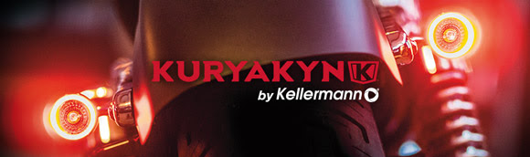 KURYAKYN & KELLERMANN ANNOUNCE PARTNERSHIP