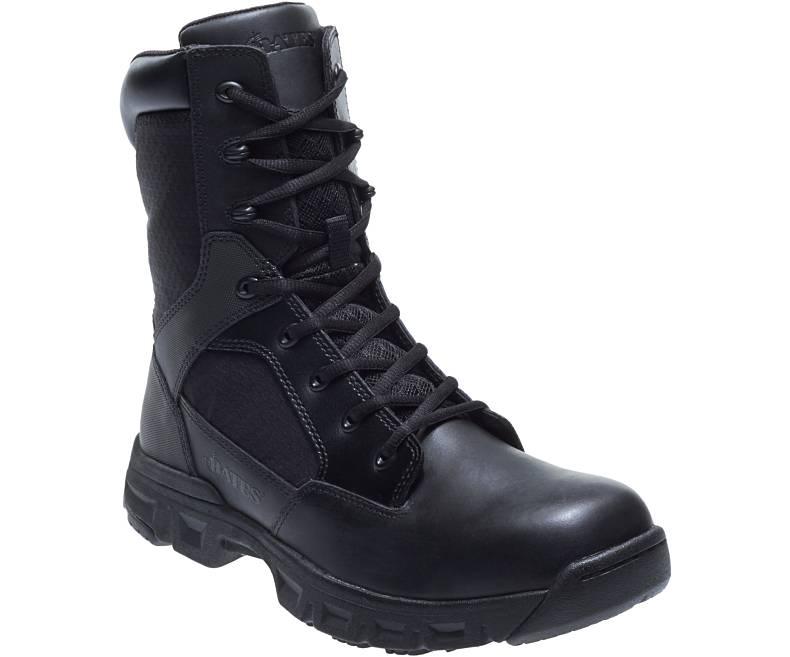 GG-17 Bates Boot