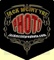copy-jack-logo