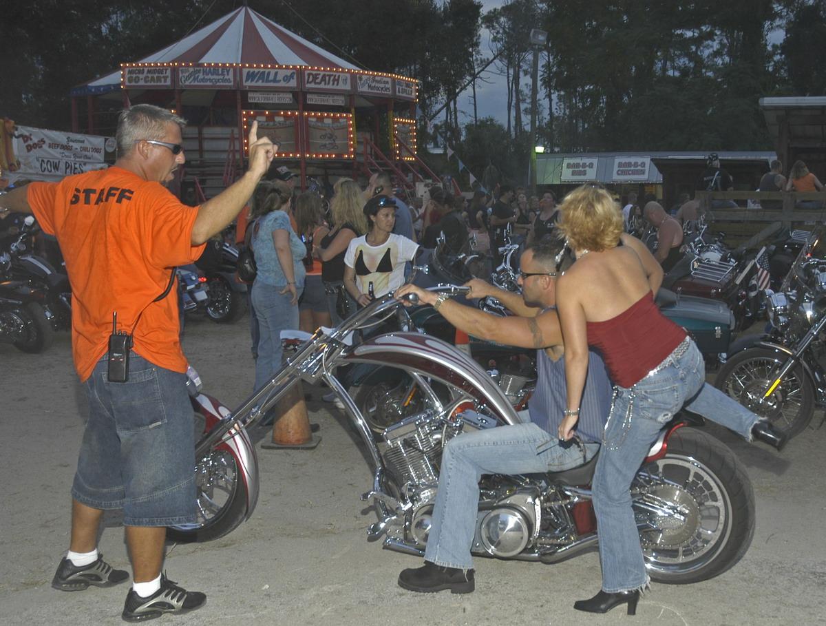 2005 BIKETOBERFEST 121