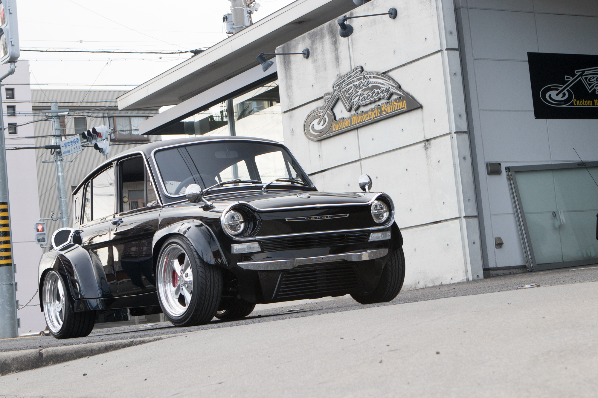 Kens-Vactory_Big-Twin_Mazda (5)