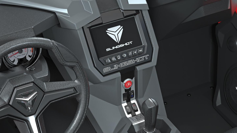 T18AAPFAAZ_RideCommand