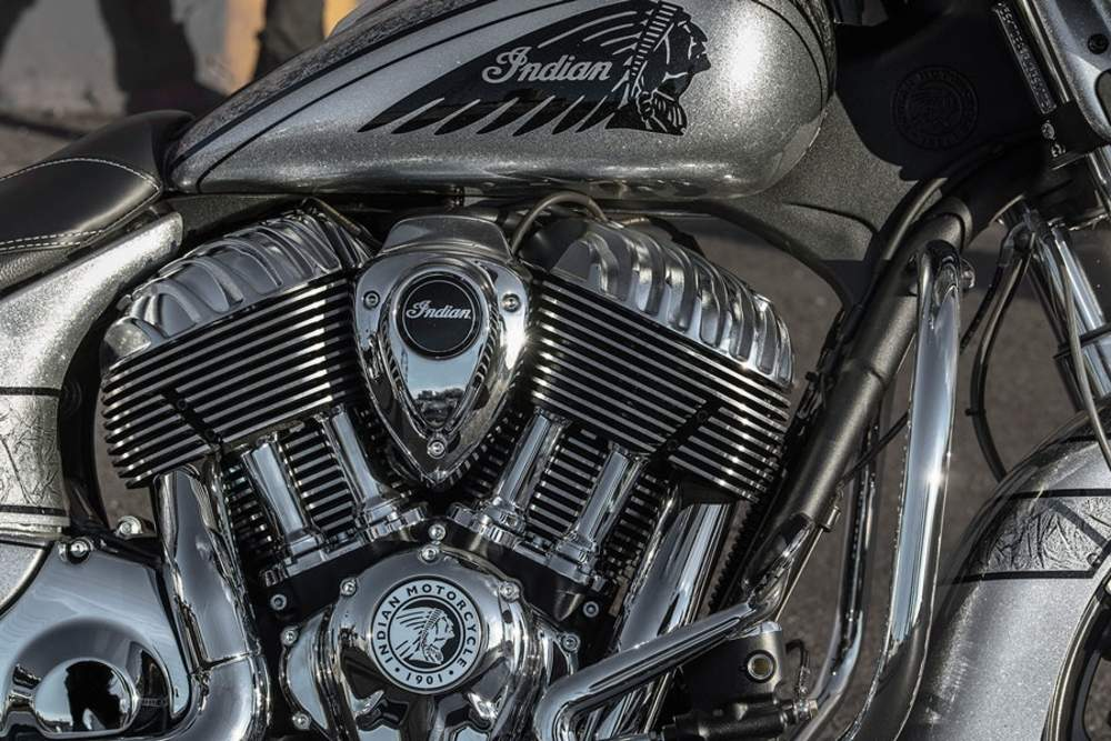6-2018-indian-chieftain-elite
