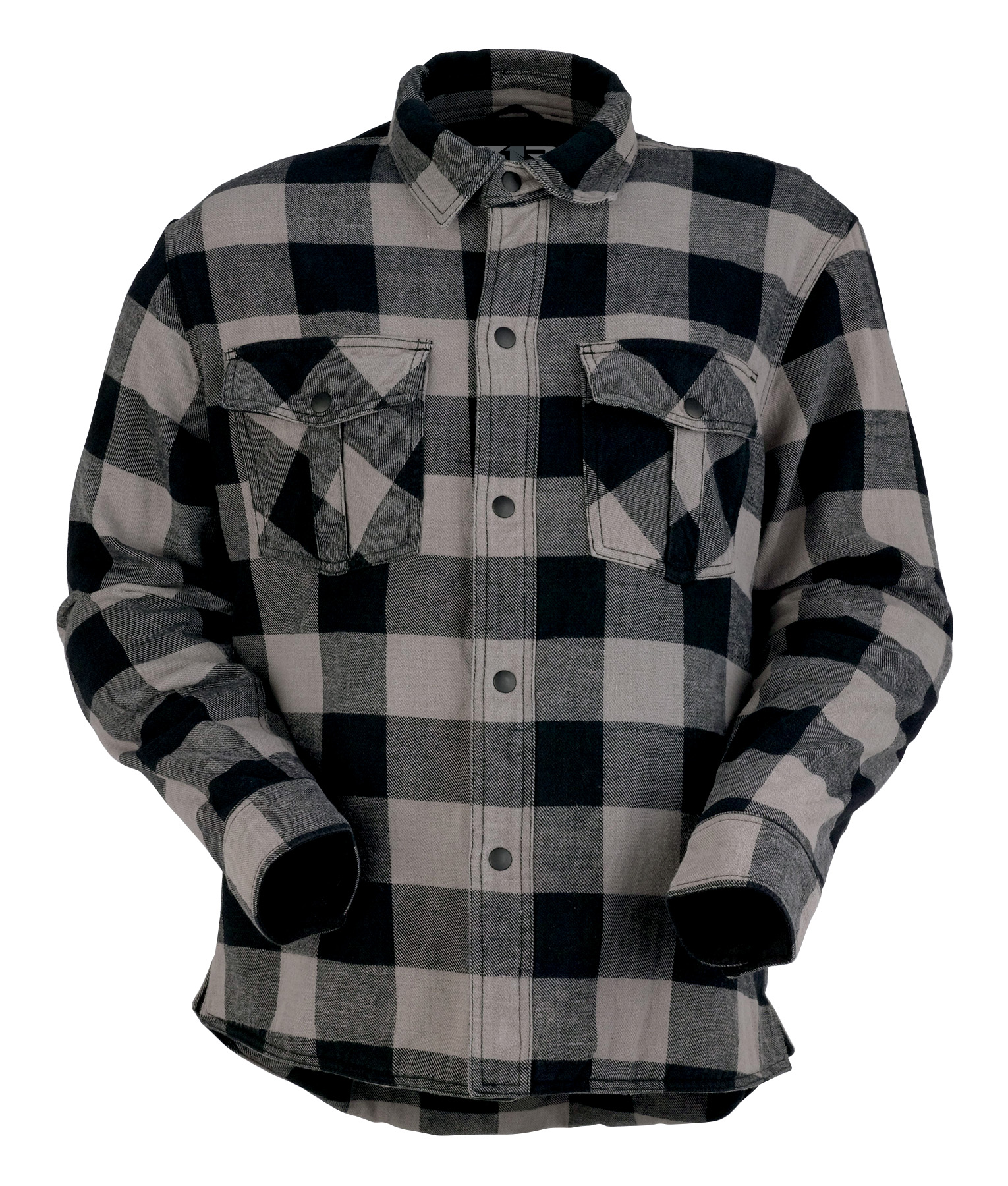 DUKE FLANNEL