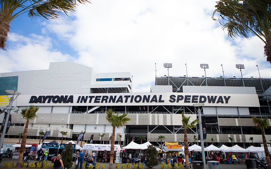 Daytona-International-Speed