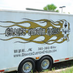GRAVES-0003