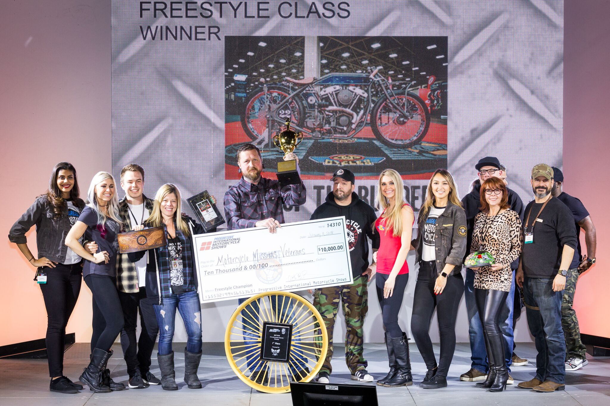 J&P Cycles IMS Freestyle Winner - Motorcyle Missions Veterans - 2_preview