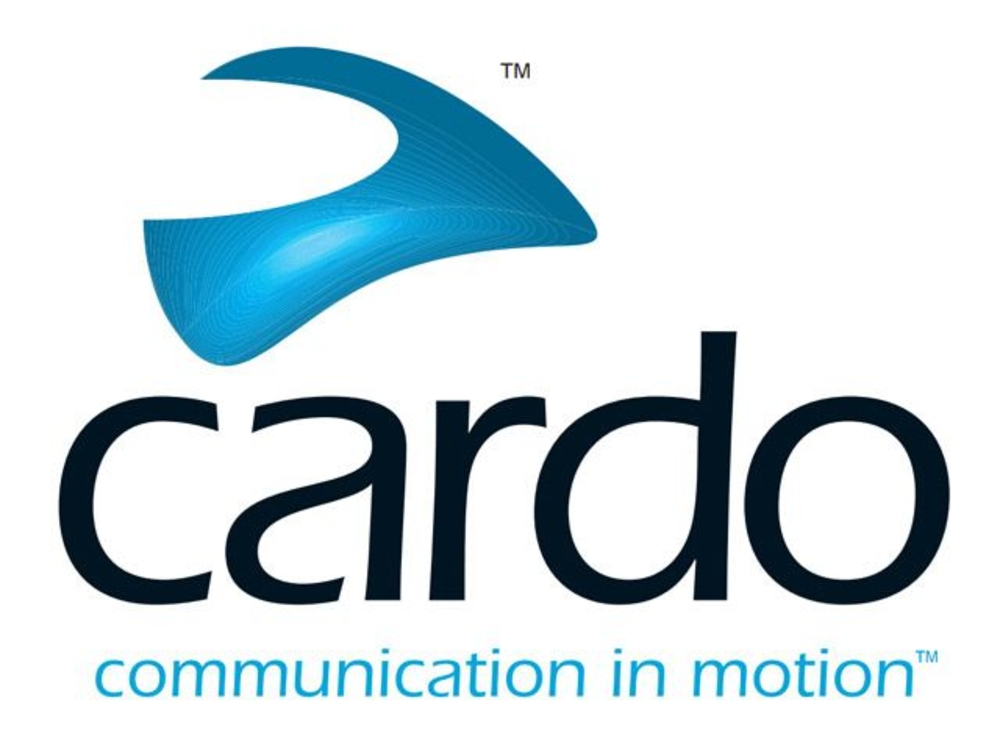 1106-sbkp-01-o+cardo-logo+