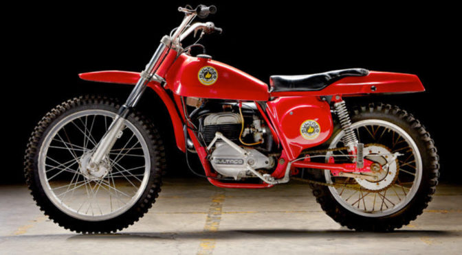 MOTORCYCLES FROM PAUL NEWMAN, STEVE MCQUEEN, PETER FONDA & DENNIS HOPPER TO BE AUCTIONED