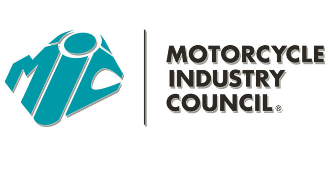MIC Release: Motorcycle Ownership Among Women Climbs to 19 Percent