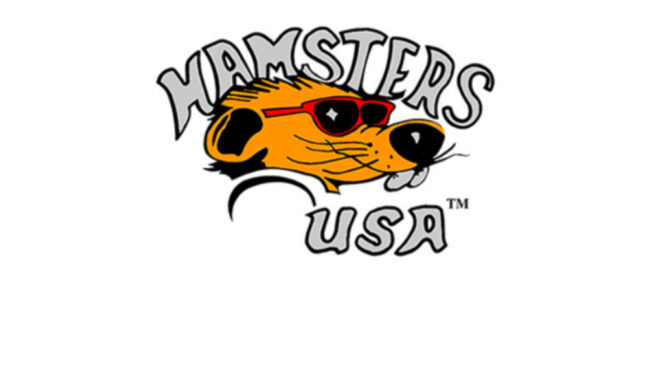 Hamsters USA raise $318,344 for special kids  at LifeScape in Rapid City, South Dakota