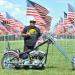 Sturgis Buffalo Chip® Custom Series to Present the Best of the Best Custom Motorcycle Culture for 81st Sturgis Rally