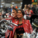 MBE AT VERONAFIERE, MOTOR BIKE EXPO RETURNS 6/18-20, 2021