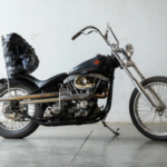 CHECK OUT THE NEW BILTWELL EXFIL-60 BAG