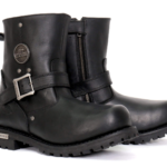 Check Out Our New Riding Boots!