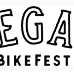 News from Vegas BikeFest – Updated Announcement