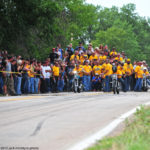 A LOOK BACK AT THE 2013 HAMSTER DRAGS IN STURGIS