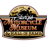 Sturgis Motorcycle Museum Youth Build Program Awards $10,000 in Scholarships
