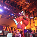 Kid Rock and $30,000 Giveaway Announced to Kick Off 2021 Sturgis Buffalo Chip®
