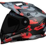 Z1R Range Camo Press Release
