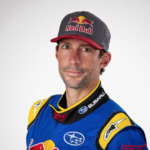 Travis Pastrana to Compete at Atlanta Super TT