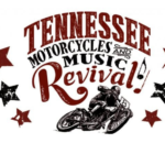 Loretta Lynn's Ranch – Tennessee Motorcycles and Music Revival