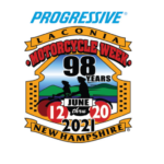 Laconia Motorcycle Week® Turns 98
