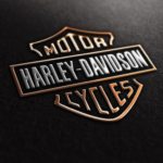 HARLEY-DAVIDSON LAUNCHES H-D1 MARKETPLACE