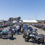 Tens of Thousands of Consumers in Attendance and Delivery of New Riders Through Expanded Learn to Ride Offerings