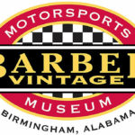 New Advanced Design Center Is The Latest Addition To Barber Vintage Motorsports Museum